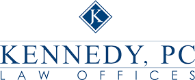 Kennedy, PC Law Offices